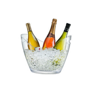 Picture of Serroni Unbreakable Vino Drinks Tub