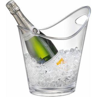 Picture of Serroni Vino Curva Wine Bucket