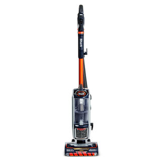 Picture of Shark Corded Upright with Self Cleaning Brushroll (NZ801)