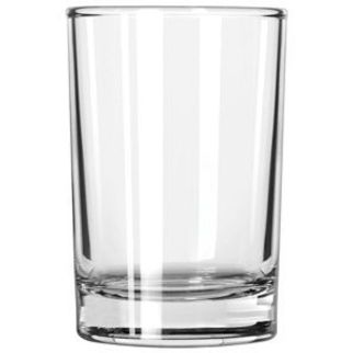 Picture of Side Water Glass 163ml