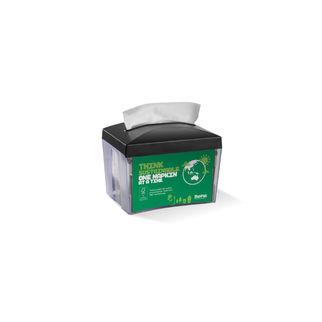 Picture of Single Saver BioDispenser Tabletop BioPak Branded