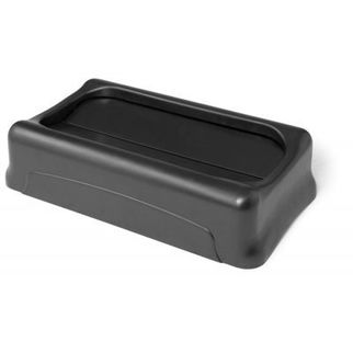 Picture of Slim Jim And Brute Lids Swing Top to suit - SAF0085, SAF0086 and SAF0087