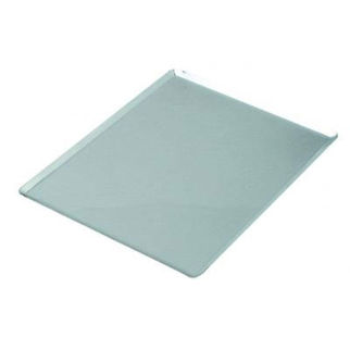 Picture of Small Edge Baking Sheet 1.5mm