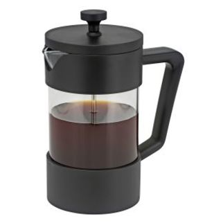 Picture of Sorrento Coffee Plunger 4 cup 600ml