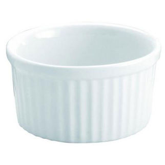 Picture of Souffle Mould 110mm 250ml
