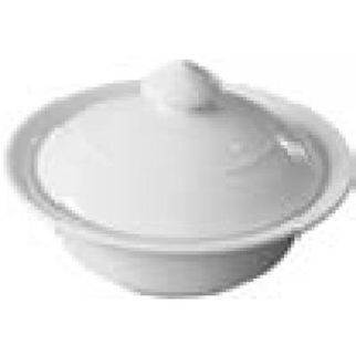 Picture of Soup Bowl Flared 170mm Aura