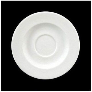Picture of Spirale Standard Saucer to suit 260ml cup