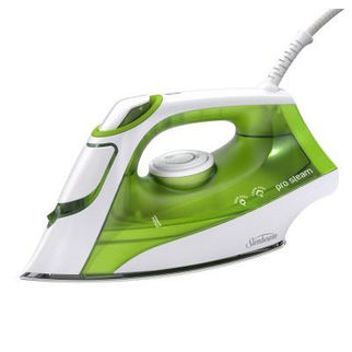 Picture of SR4100 Sunbeam Pro Steam Polished Iron
