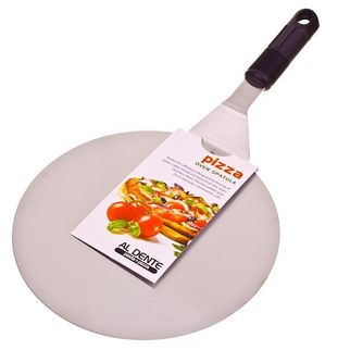 Picture of S/S Pizza Lifter 25.5cm
