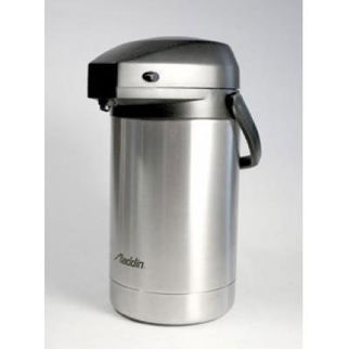 Picture of Stainless Steel Airpot 2.2L