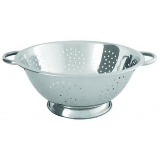 Picture of Stainless Steel Colander 5000ml