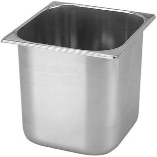 Picture of Stainless Steel Gelati Pan 5.0L