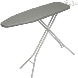 Picture of Standard Size V Leg Ironing Board
