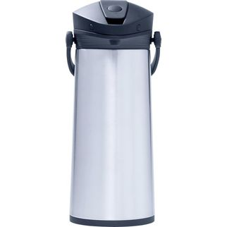 Picture of Stanley Airpot 3 litre S/S