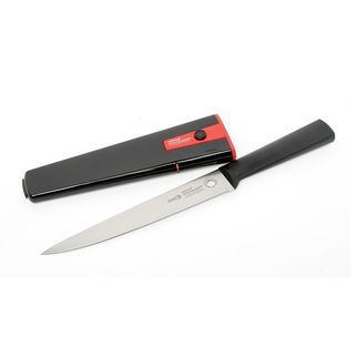 Picture of Staysharp Carving Knife 20cm