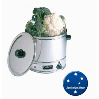 Picture of Steam Cooker 6000ml