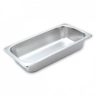 Picture of Steam Pan 1 3 Size 6200ml