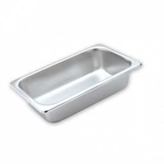Picture of Steam Pan 1/4 Size 4500ml