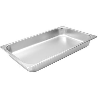 Picture of Steam Pan 1/1 Size 150mm