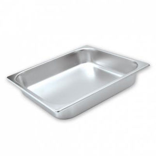Picture of Steam Pan 2/3 Size 9500ml