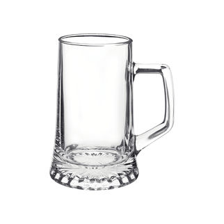 Picture of Stern Beer Glass 510ml