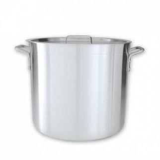 Picture of Stock Pot Aluminium 90000ml