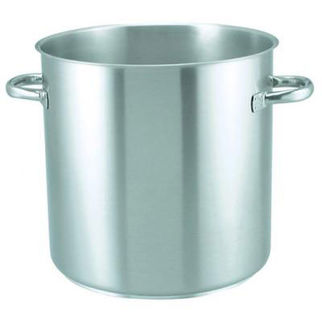 Picture of Stockpot Paderno Series 17000ml