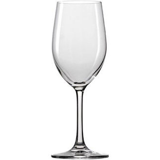 Picture of Stolzle Classic Chardonnay Glass 305ml