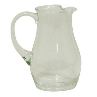 Picture of Stolzle Exclusive Jug With Lip 1500ml