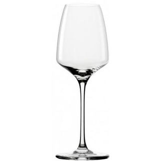 Picture of Stolzle Experience White Wine 275ml