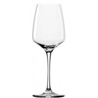 Picture of Stolzle Experience White Wine 350ml