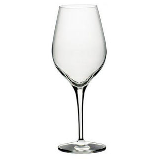 Picture of Stolzle Exquisite White Wine Glass 350ml