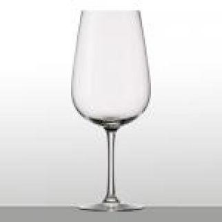 Picture of Stolzle Grandezza Bordeaux 655ml