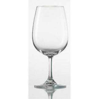 Picture of Stolzle Weinland White 350ml Short Stem