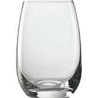 Picture of Stolzle Wine Tumbler 340ml