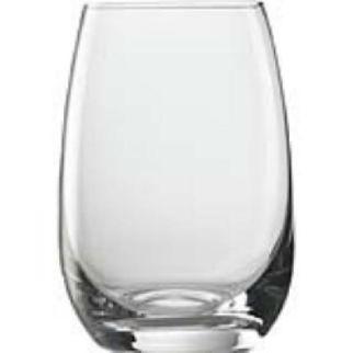 Picture of Stolzle Wine Tumbler 340ml