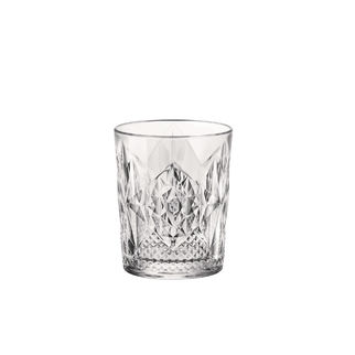Picture of Stone Tumbler DOF 400ml