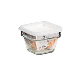 Picture of Storage Save And Store With Lid 424ml