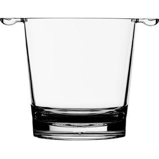 Picture of Strahl Da Vinci Ice Bucket