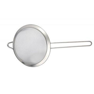 Picture of Strainer 18cm Stainless Steel