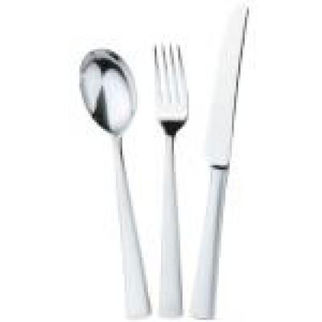 Picture of Strand Dessert Spoon 179mm