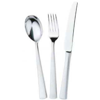 Picture of Strand Table Fork 204mm