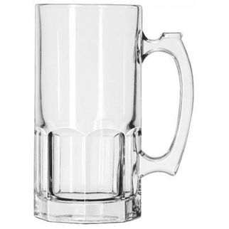 Picture of Super Stein Beer Mug 1000ml