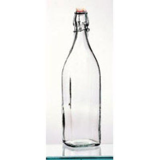 Picture of Swing Bottle 1000ml