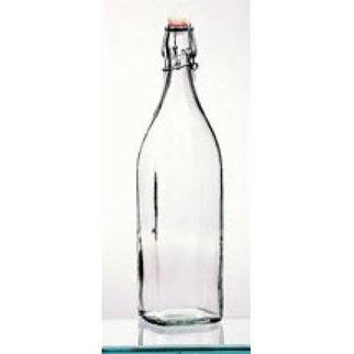 Picture of Swing Bottle 1000ml