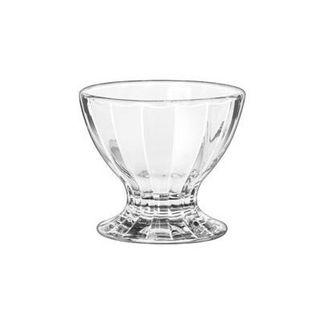 Picture of Tara Sundae Fountainware 207ml