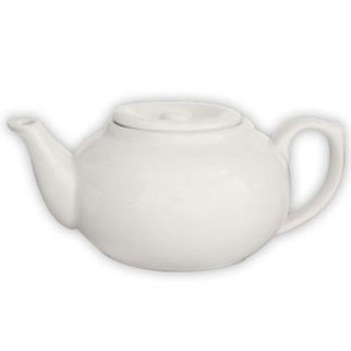 Picture of Teapot 3 Cup 500ml