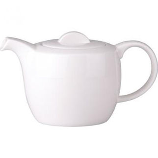 Picture of Teapot 400ml Ascot