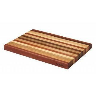 Picture of The Big Chop Cutting Board 50x34x4cm
