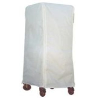 Picture of Trolley Cover to suit Simply Stainless Bakers trolley